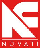 Novati Constructions