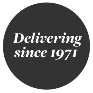 delivering_since_1971